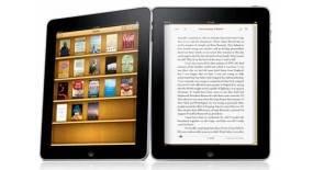 Iata cum puteti accesa lista cartilor romanesti din iTunes BookStore