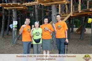 parc_aventuri_2012-5