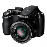 Fujifilm-Finepix-S3300-14-Mpx--zoom-optic-26x--filmare-HD-29152