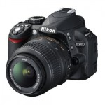 Nikon-D3100-kit-AF-s-18-55mm-VR-DX-16158-8
