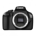 canon-eos-1100d-body-12-2-mpx-lcd-2-7-18014