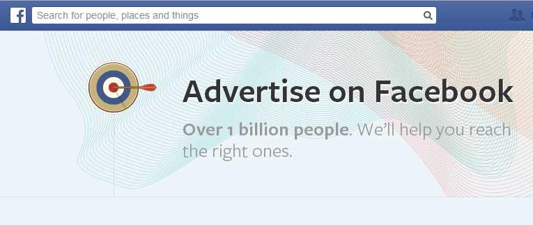 De ce campanii pe Facebook?