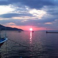 Thassos Private Cruises